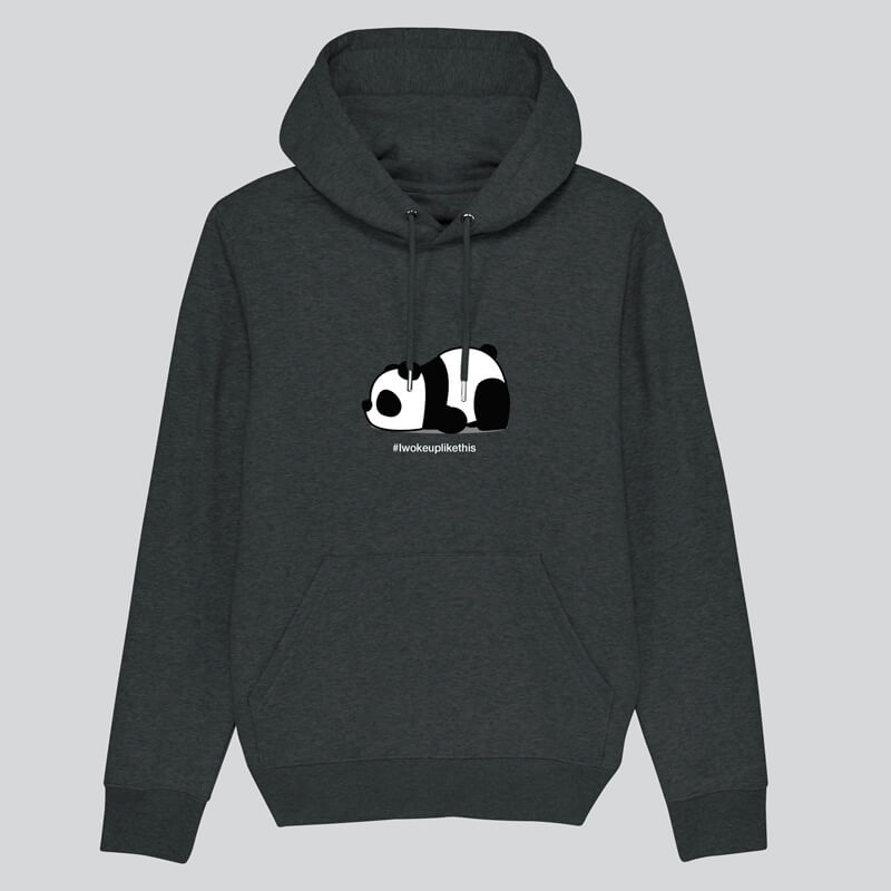 F43_hoodie_heather-grey