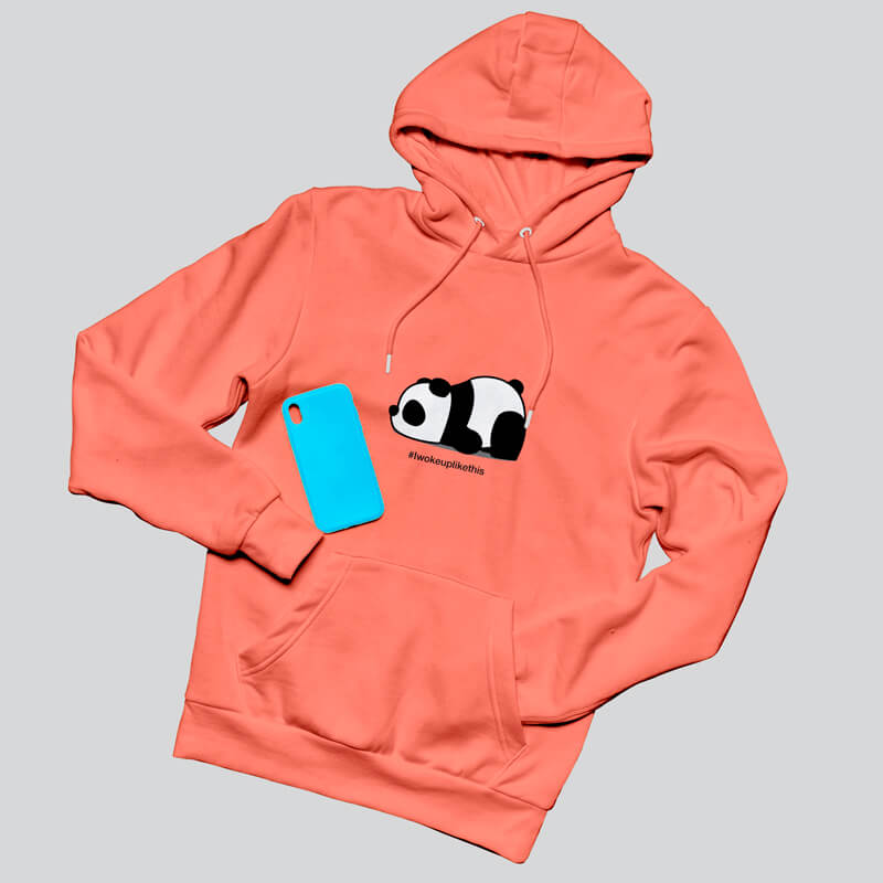 F43_hoodie_sunset-orange